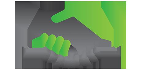 logos_460 x 230-02.png